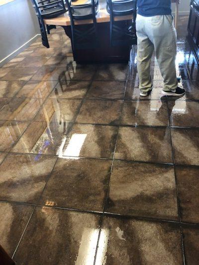 Haro Carpet Cleaning Carpet Tile Amp Grout In Manteca Ca
